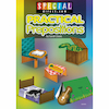 Practical Prepositions Skill Development Game  small
