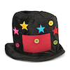 Story Tellers Hat  small