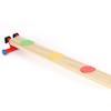 Gymnastics Balance Beams  small
