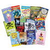 Accelerated Reader Transition Books 12pk  small