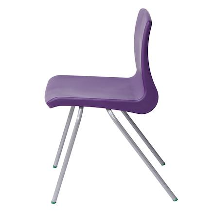 NP Classroom Chairs 30pk  large