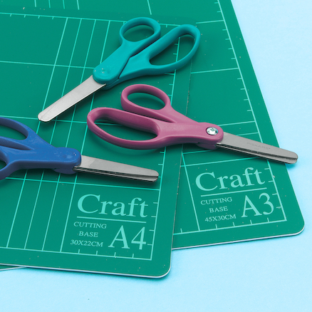 Craft Cutting Mat  large