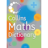 Maths Dictionary  small