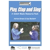 Play, Clap and Sing Book  small