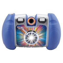 Kidizoom Twist Child Friendly Recordable Camera  medium