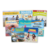 The Seaside Books 8pk  small