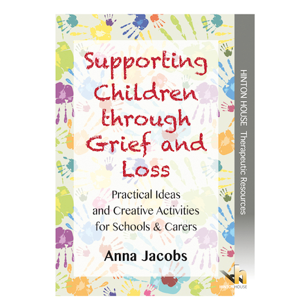 Supporting Children Through Grief and Loss 2pk  large