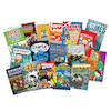 Boy and Girl Accelerated Reader Books  small
