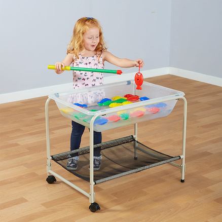 Water Tray Stand  large