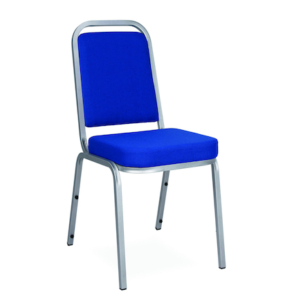 Function Room Stackable Chairs  large