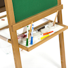 Royal Easel 5 in 1  small