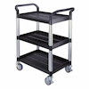 Catering Trolleys  small