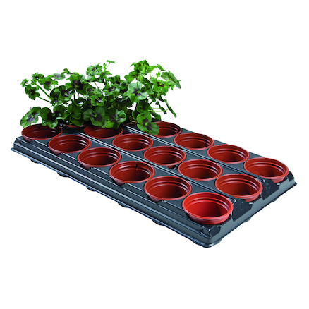 Plant Potting Tray  large