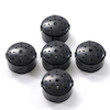 Talking-Point Pro Recordable Button 5pk  small