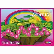 Enchanted World Of Asperia Interaction Skill Game  medium