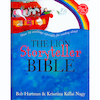 Illustrated Storyteller Bible and CDs  small