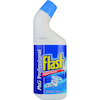 Flash Toilet Cleaner 12pk 750ml  small