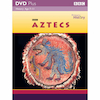 Aztecs Activities and Resources DVD ROM  small