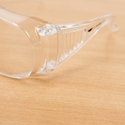Childrens Science Safety Glasses  large