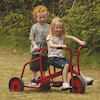Winther Ben Hur Trike  small