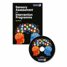 Sensory Assessment and Intervention Programme  medium
