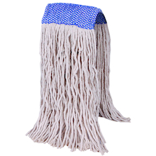 Kentucky Mop Head  medium