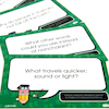 Talk for Writing Cards KS1  small