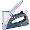 Heavy Duty Metal Stapler  small