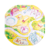 Active World Tuff Tray Playground Mat  small