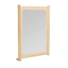 Mirror Play Panel  small