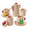 Role Play Tea Set  small