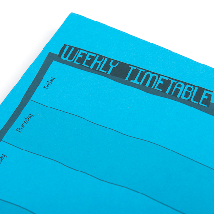 A5 Primary Homework Diary 30pk  large