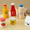 Role Play Food and Beverage Set  small