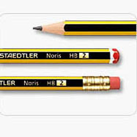 Staedtler® Noris HB Pencils  large
