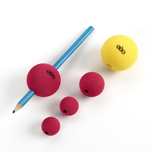 Developmental Pencil Grips   medium