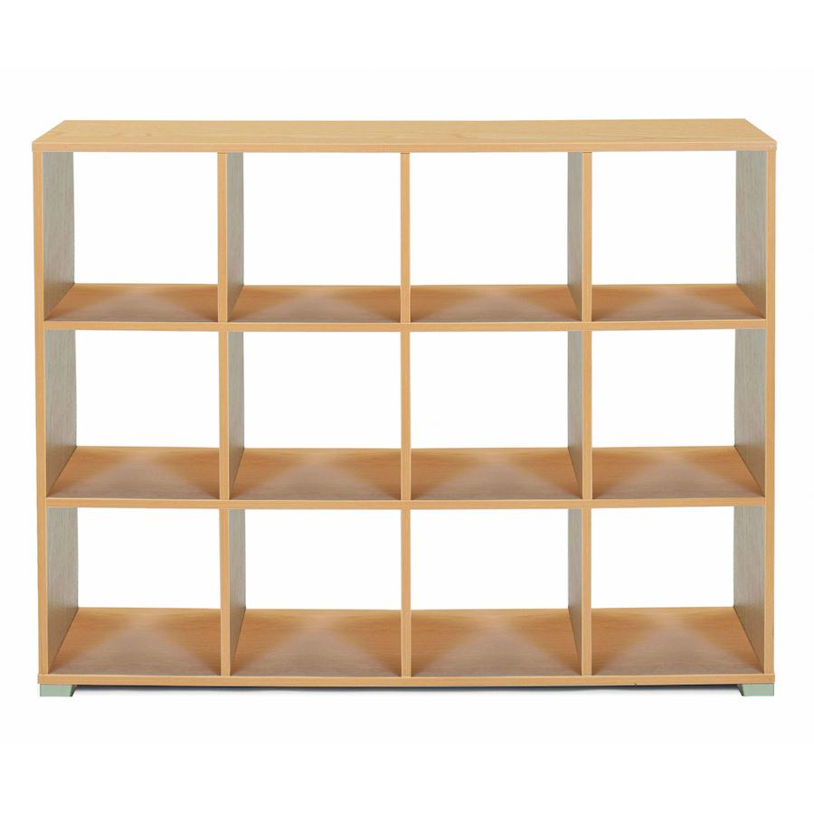 Buy Bubblegum Open Shelving Storage Cubes Tts