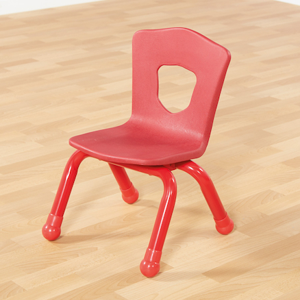 Siena Classroom Chair  large