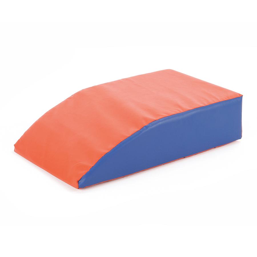 buy foam gym springboard tts. Black Bedroom Furniture Sets. Home Design Ideas
