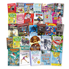 Accelerated Reader Fiction Books 30pk  small