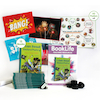 KS1 and KS2 Poetry Resource Kit  small