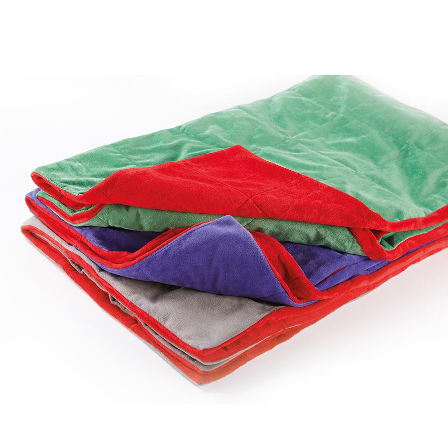 Buy Calming Weighted Blanket Tts
