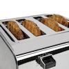 4 Slice Toaster  small