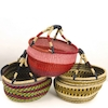 Collector Baskets 3pk  small