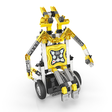 Robotics and STEM Package KS1  large