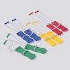 Team Building Walker Set 4pk  small