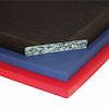 Deluxe Chipfoam Gym Mats  small