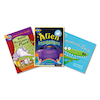 Guided Reading Packs - Turquoise Band  small