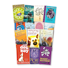 KS2 High Achieving Readers Books 15pk  small