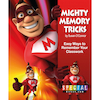 Mighty Memory Tricks Activity Book A4  small