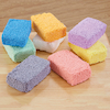 Moldable Colorations® IncredibleFoam®  small